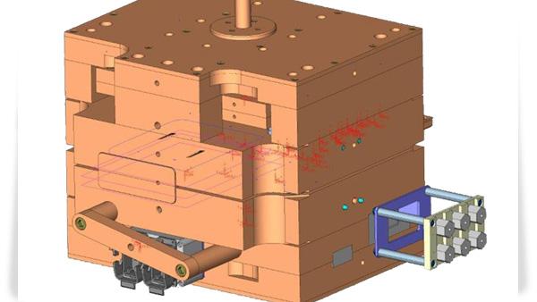 Mould Construction - 3D-Zerspanungstechnik_Home EN